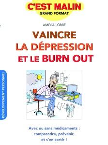 VAINCRE-LA-DEPRESSION.indd